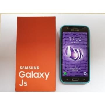 SAMSUNG GALAXY J5 8GB SM-500FN