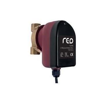 Pompa cyrkulacyjna RED R022102001