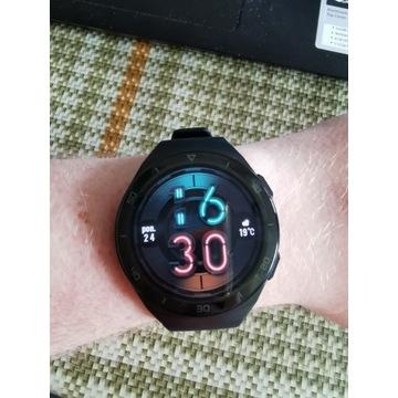 Smartwatcha Huawei watch GT 2e