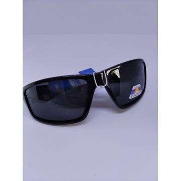 Okulary Polaryzacyjne do jazdy samochodem UV400 CE