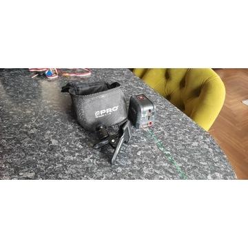 Laser krzyżowy SMART 1.1G