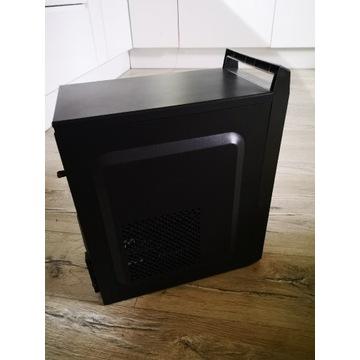 Komputer ITX