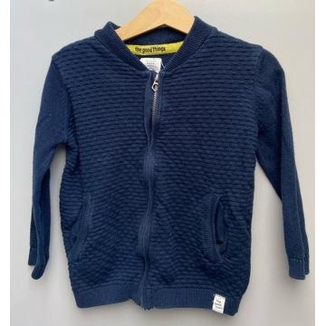Sweter Zara R. 104