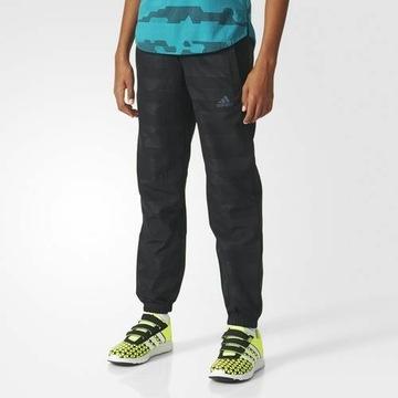 Adidas Training spodnie dresowe Junior E 164-176
