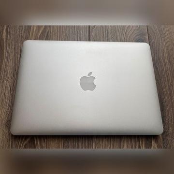 LAPTOP MACBOOK AIR i5 8GB 128 SSD