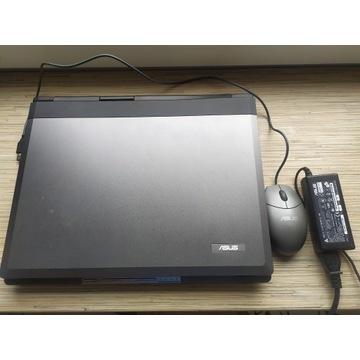 Laptop Asus A6JC-Q005H