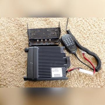 Dwupasmowy radiotelefon Yaesu FT-7800
