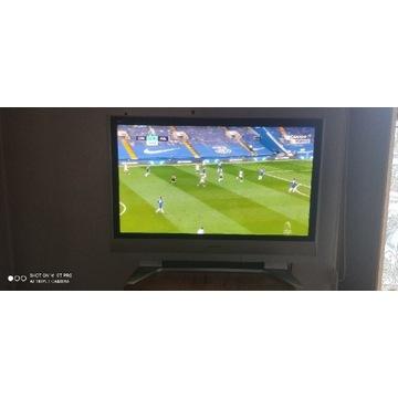 Tv Panasonic 42'' plazma