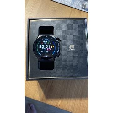 Huawai watch gt 2 pro Gwarancja !