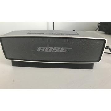 BOSE SoundLink Głośniki Mini Bluetooth