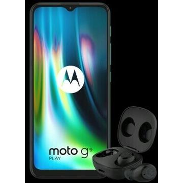 Telefon Motorola g9