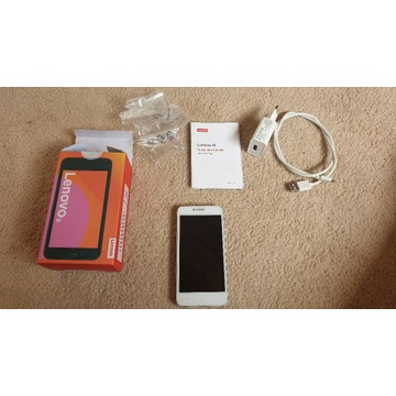 TELEFON LENOVO A2016A40 PUD 1GB/8GB