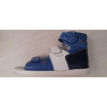 buty profilaktyczne bartek 31