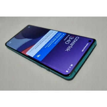 OnePlus 8 8/128 Zielony