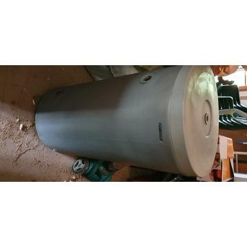 Zbiornik zasobnik na wodę użytkową GALMET SGB 100L