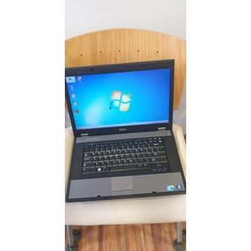 Laptop Dell Latitude E5510