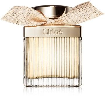 Chloe Absolu de Parfum 75 ml nowe