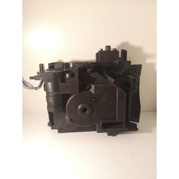 Saeco Moltio HD8777 silnik zaparzacz