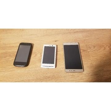 Telefon komórkowy xiaomi,  Sony, Plus