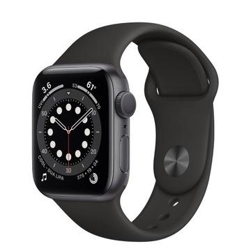 Apple Watch Series 6 44mm GPS/ Folia/ GW12