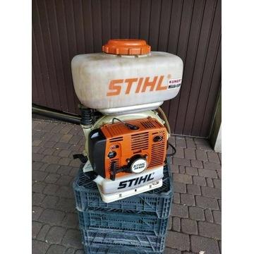 Opryskiwacz STIHL SR420