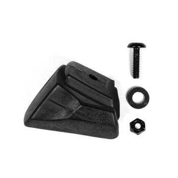 hamulec guma do rolek rollerblade