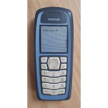 Nokia 3100, stan dobry