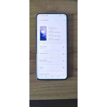 OnePlus 7 Pro 8/256GB Haze Blue