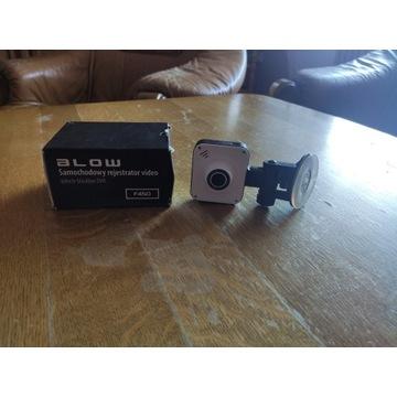 Kamera samochodowa BLOW f450