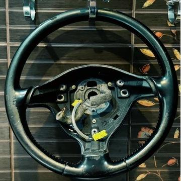 Kierownica Seat Leon I 1m (99-05) top sport