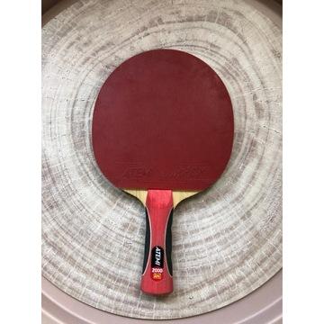 Atemi 2000 CV (rakietka do tenisa stołowego)