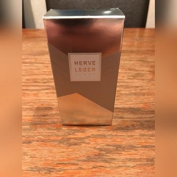 HERVE LEGER FEMME Woda perfumowana Unikat 50ml