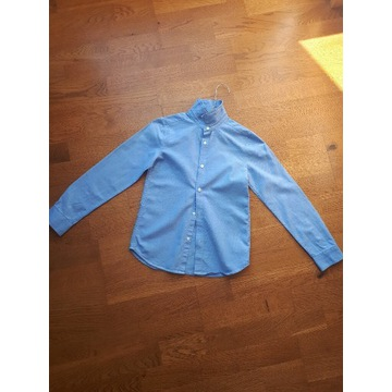 Koszula H&M rozm 134
