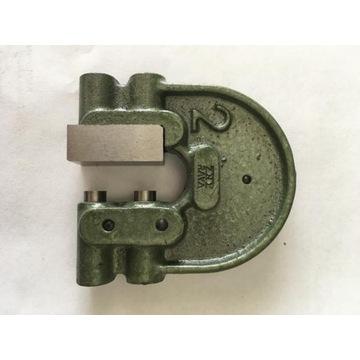 Sprawdzian szczękowy MSLa 6-9mm