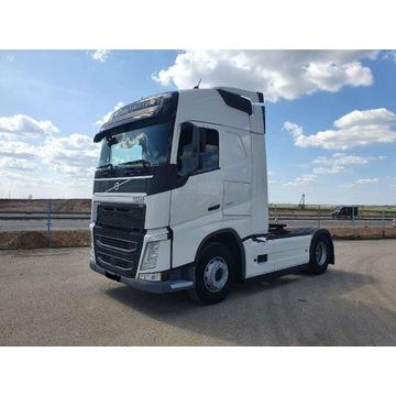 Volvo FH13.500 E6 / 10.2016 / duminski-trucks.com