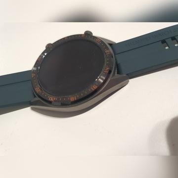 Huawei watch gt active NOWY/Gwarancja