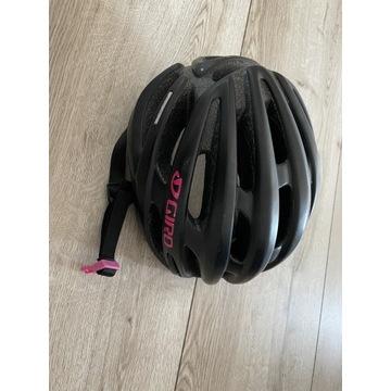 Kask Giro Saga Mips 55-59cm