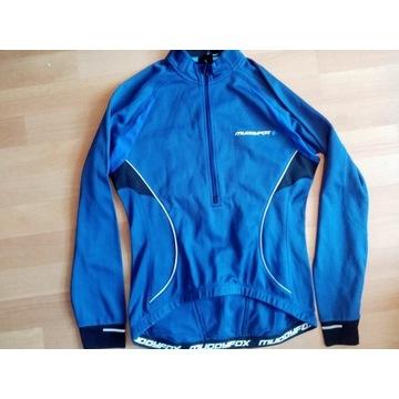 Bluza MUDDYFOX dla rowerzystów rozmiar S