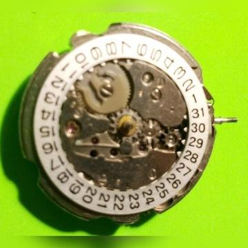 seiko 5 mechanizm do zegarka