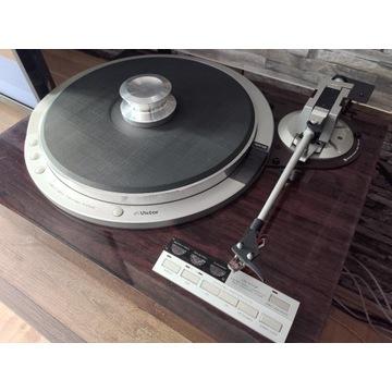 Gramofon JVC QL-Y55F