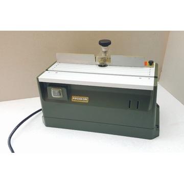 Frezarka PROXXON MP 400