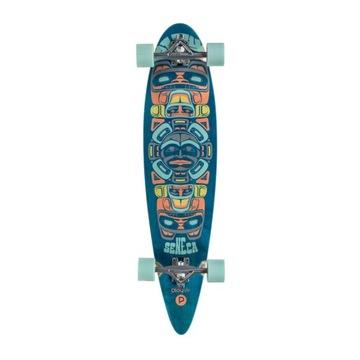 Longboard Playlife Seneca