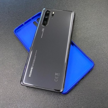 Smartfon HUAWEI P30 Pro 256 GB ram 8 GB