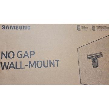 No Gap M15EA/XC Nowy Samsung Wieszak