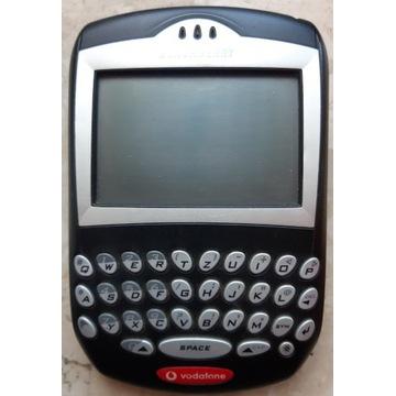 Stary Blackberry 7290, Unikat na Allegro