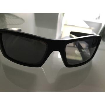 Okulary męskie Oakley Gascan