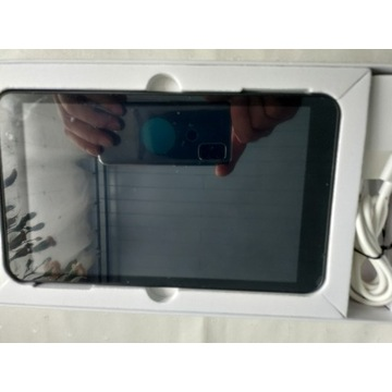 """Tablet Teclast P80 8"""" 1,6GHz 2/32GB Android10"""