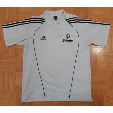 Koszulka polo kolekcjonerska Legia Warszawa