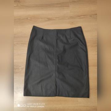 Spódnica woskowana