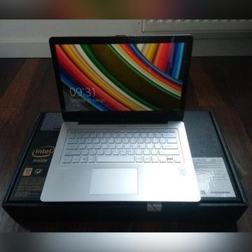 Sony SVF14N2J2ES Laptop Tablet 2w1